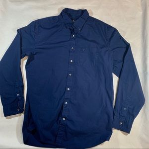 American Eagle Outfitters Mens Shirt Size XL